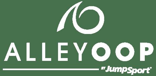 AlleyOOP Logo
