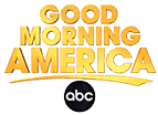 Good Morning America - JumpSport