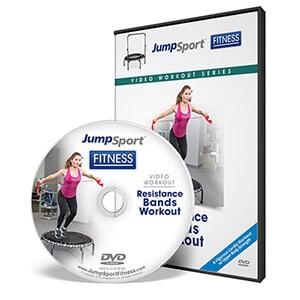 sale-jft-new-dvds-17.jpg