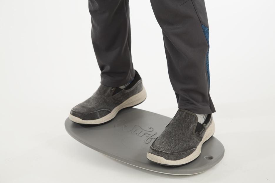 wurfie-feet.jpg